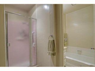 Photo 12: LA MESA Condo for sale : 2 bedrooms : 5931 Howell #5