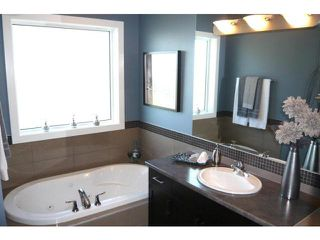 Photo 10: 26 Cypress Ridge Road in Winnipeg: Residential for sale : MLS®# 1200421