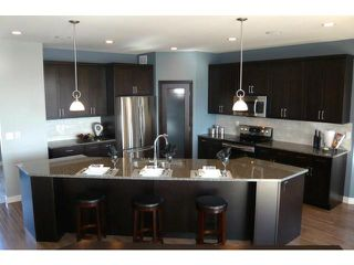 Photo 7: 26 Cypress Ridge Road in Winnipeg: Residential for sale : MLS®# 1200421