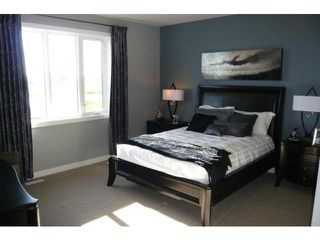 Photo 9: 26 Cypress Ridge Road in Winnipeg: Residential for sale : MLS®# 1200421