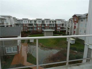"Photo 10: 404 4280 MONCTON Street in Richmond: Steveston South Condo for sale in ""THE VILLAGE IMPERIAL LANDING"" : MLS®# V927348"