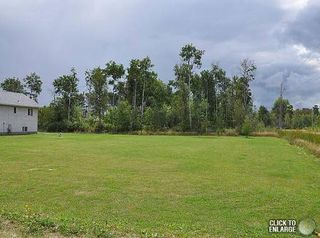 Photo 20: 131 BERG Drive in Mitchell: Residential for sale (Canada)  : MLS®# 1118687