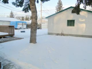 Photo 15: 23 St Louis Road in WINNIPEG: St Vital Residential for sale (South East Winnipeg)  : MLS®# 1201098