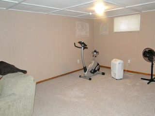 Photo 11: 23 St Louis Road in WINNIPEG: St Vital Residential for sale (South East Winnipeg)  : MLS®# 1201098