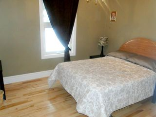 Photo 7: 23 St Louis Road in WINNIPEG: St Vital Residential for sale (South East Winnipeg)  : MLS®# 1201098