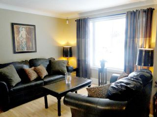 Photo 3: 23 St Louis Road in WINNIPEG: St Vital Residential for sale (South East Winnipeg)  : MLS®# 1201098
