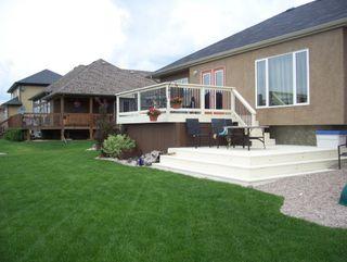 Photo 4: 31 Kyra Bay in Oakbank: Anola / Dugald / Hazelridge / Oakbank / Vivian Single Family Detached for sale : MLS®# 1204099