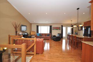 Photo 20: 31 Kyra Bay in Oakbank: Anola / Dugald / Hazelridge / Oakbank / Vivian Single Family Detached for sale : MLS®# 1204099