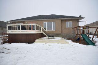 Photo 52: 31 Kyra Bay in Oakbank: Anola / Dugald / Hazelridge / Oakbank / Vivian Single Family Detached for sale : MLS®# 1204099