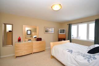 Photo 32: 31 Kyra Bay in Oakbank: Anola / Dugald / Hazelridge / Oakbank / Vivian Single Family Detached for sale : MLS®# 1204099