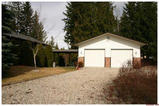 Photo 54: 2705 Tranquil Place: Blind Bay Residential Detached for sale (Shuswap Lake)  : MLS®# 10044258