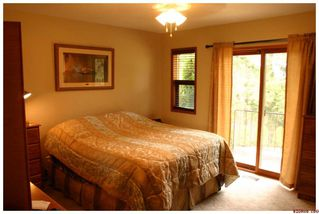 Photo 18: 2705 Tranquil Place: Blind Bay Residential Detached for sale (Shuswap Lake)  : MLS®# 10044258