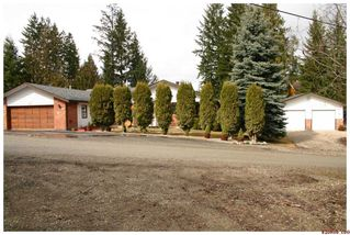Photo 35: 2705 Tranquil Place: Blind Bay Residential Detached for sale (Shuswap Lake)  : MLS®# 10044258