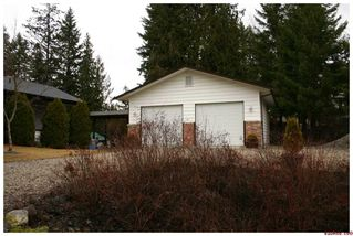 Photo 2: 2705 Tranquil Place: Blind Bay Residential Detached for sale (Shuswap Lake)  : MLS®# 10044258