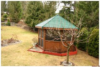 Photo 40: 2705 Tranquil Place: Blind Bay Residential Detached for sale (Shuswap Lake)  : MLS®# 10044258