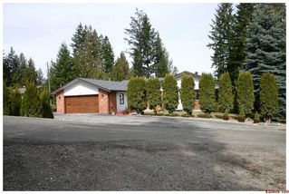 Photo 57: 2705 Tranquil Place: Blind Bay Residential Detached for sale (Shuswap Lake)  : MLS®# 10044258