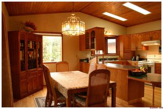 Photo 10: 2705 Tranquil Place: Blind Bay Residential Detached for sale (Shuswap Lake)  : MLS®# 10044258