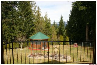 Photo 48: 2705 Tranquil Place: Blind Bay Residential Detached for sale (Shuswap Lake)  : MLS®# 10044258