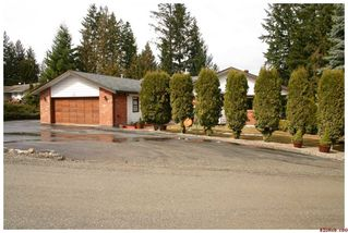 Photo 36: 2705 Tranquil Place: Blind Bay Residential Detached for sale (Shuswap Lake)  : MLS®# 10044258