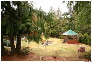 Photo 6: 2705 Tranquil Place: Blind Bay Residential Detached for sale (Shuswap Lake)  : MLS®# 10044258