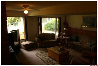 Photo 16: 2705 Tranquil Place: Blind Bay Residential Detached for sale (Shuswap Lake)  : MLS®# 10044258