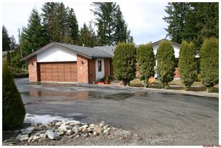 Photo 38: 2705 Tranquil Place: Blind Bay Residential Detached for sale (Shuswap Lake)  : MLS®# 10044258