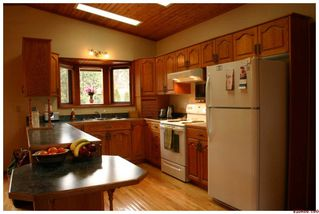 Photo 12: 2705 Tranquil Place: Blind Bay Residential Detached for sale (Shuswap Lake)  : MLS®# 10044258