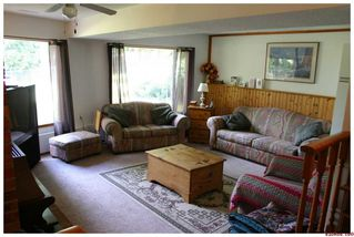 Photo 49: 2705 Tranquil Place: Blind Bay Residential Detached for sale (Shuswap Lake)  : MLS®# 10044258