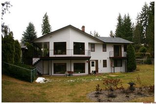 Photo 3: 2705 Tranquil Place: Blind Bay Residential Detached for sale (Shuswap Lake)  : MLS®# 10044258