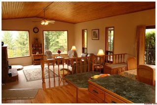 Photo 15: 2705 Tranquil Place: Blind Bay Residential Detached for sale (Shuswap Lake)  : MLS®# 10044258