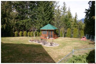 Photo 47: 2705 Tranquil Place: Blind Bay Residential Detached for sale (Shuswap Lake)  : MLS®# 10044258