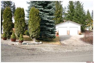 Photo 39: 2705 Tranquil Place: Blind Bay Residential Detached for sale (Shuswap Lake)  : MLS®# 10044258