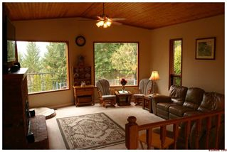Photo 7: 2705 Tranquil Place: Blind Bay Residential Detached for sale (Shuswap Lake)  : MLS®# 10044258