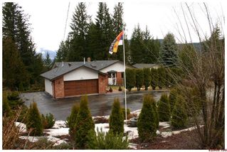 Photo 43: 2705 Tranquil Place: Blind Bay Residential Detached for sale (Shuswap Lake)  : MLS®# 10044258