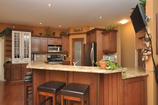 Photo 14: 36 Kyra Bay: Oakbank Single Family Detached for sale (RM Springfield)  : MLS®# 1214797