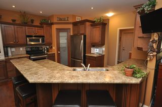 Photo 13: 36 Kyra Bay: Oakbank Single Family Detached for sale (RM Springfield)  : MLS®# 1214797