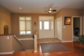 Photo 7: 36 Kyra Bay: Oakbank Single Family Detached for sale (RM Springfield)  : MLS®# 1214797