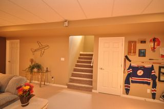 Photo 29: 36 Kyra Bay: Oakbank Single Family Detached for sale (RM Springfield)  : MLS®# 1214797
