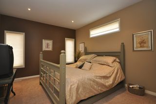 Photo 22: 36 Kyra Bay: Oakbank Single Family Detached for sale (RM Springfield)  : MLS®# 1214797