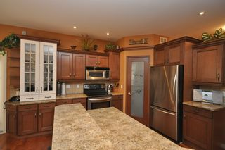 Photo 17: 36 Kyra Bay: Oakbank Single Family Detached for sale (RM Springfield)  : MLS®# 1214797