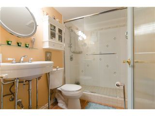 Photo 9: 201 1350 COMOX Street in Vancouver: West End VW Condo for sale (Vancouver West)  : MLS®# V973058