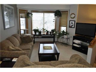Photo 7: 29 THORNDALE Close SE: Airdrie Residential Detached Single Family for sale : MLS®# C3591429