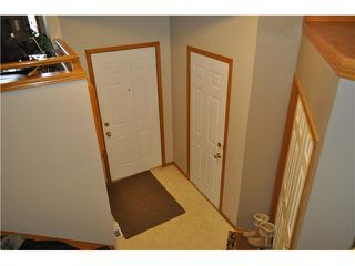 Photo 2: 29 THORNDALE Close SE: Airdrie Residential Detached Single Family for sale : MLS®# C3591429