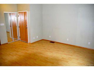 Photo 7: 393 Edison Avenue in WINNIPEG: North Kildonan Condominium for sale (North East Winnipeg)  : MLS®# 1325739