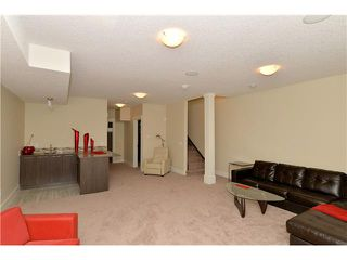 Photo 18: 329 18 Avenue NW in CALGARY: Mount Pleasant Residential Attached for sale (Calgary)  : MLS®# C3594923