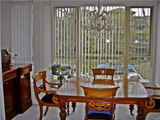 Photo 4: 314 3777 8TH Ave W in Vancouver West: Point Grey Home for sale ()  : MLS®# V948536