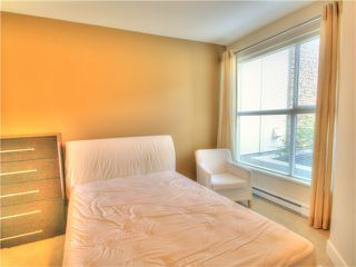 Photo 7: 119 5928 BIRNEY Avenue in Vancouver: University VW Condo for sale (Vancouver West)  : MLS®# V1056407
