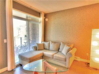 Photo 5: 119 5928 BIRNEY Avenue in Vancouver: University VW Condo for sale (Vancouver West)  : MLS®# V1056407