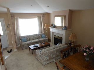 "Photo 10: 49 20751 87 Avenue in Langley: Walnut Grove Townhouse for sale in ""Summerfield"" : MLS®# F1409432"