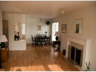 "Photo 3: 202 20350 54TH Avenue in Langley: Langley City Condo for sale in ""COVENTRY GATE"" : MLS®# F1409886"